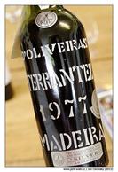 D'Oliveiras-Terrantez-1977
