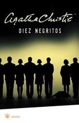 diez-negritos_agatha-christie_libro-OBOL050