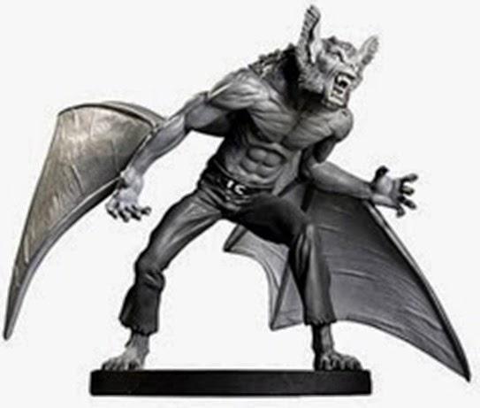 BBW_man-bat