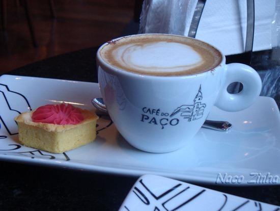 cafe_paço3_naco