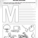 Alfabeto_dos_Pingos_(11).jpg