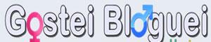 Gostei Bloguei - Agregador de Links - Só os TOP dos Blogs