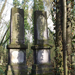 Cmentarz_zydowaki_w_Czestochowie_03.JPG