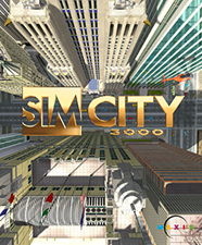 SimCity_3000_Coverart