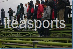 2012-12-22 asteras-oianthi (14)