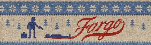 fargo-banner-1000