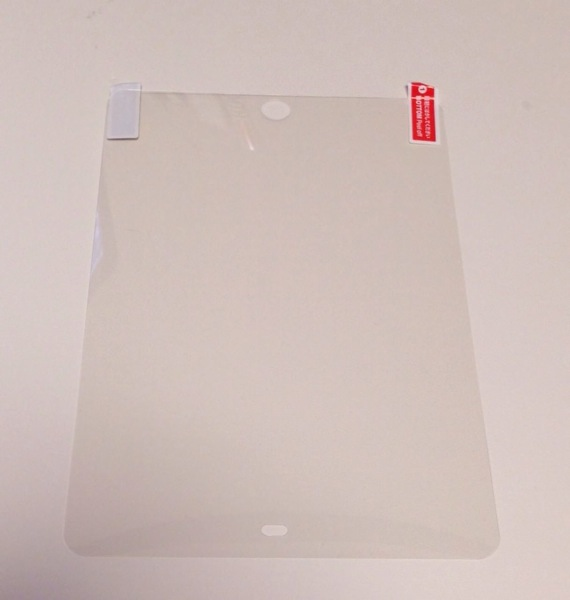 03TUNEWEAR eggshell for iPad mini