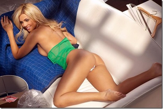playmate-ciara-price-22