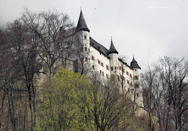 SchlossTratzberg_Tirol1