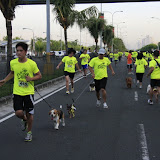 Pet Express Doggie Run 2012 Philippines. Jpg (53).JPG