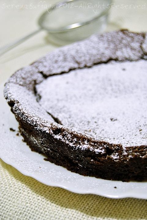 torta tenerina002