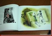 sketchtravelbook06