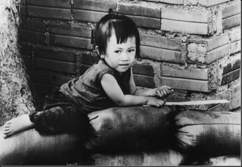 Cambogia, 1974