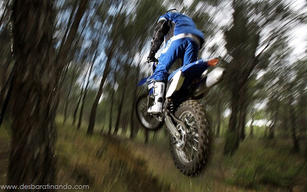 wallpapers-motocros-motos-desbaratinando (169)