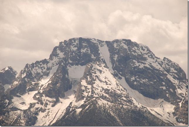 06-07-13 Tetons Mt Moran (6)