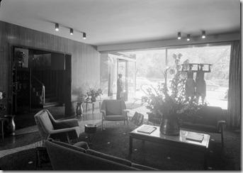 Hotel Rex.4