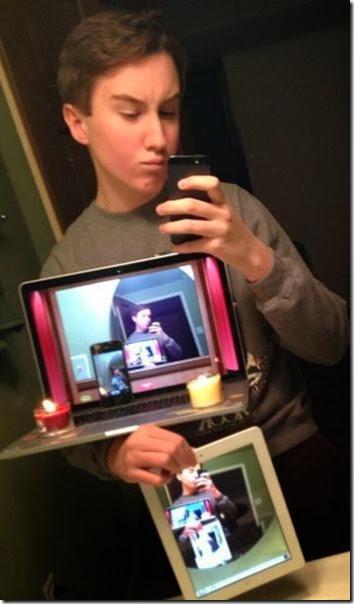 stupid-selfies-031