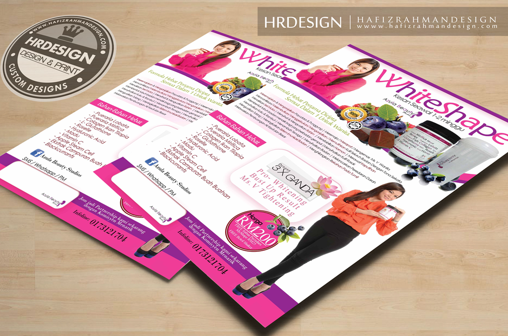 [WHITESHAPE-BEAUTY-PRODUCT-FLYERS-DESIGN%255B7%255D.png]