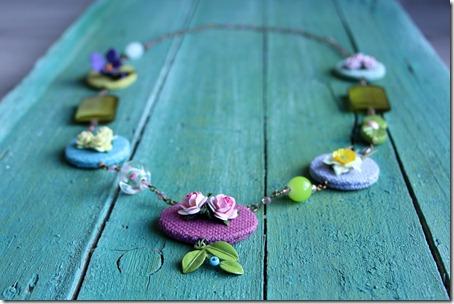 printemps en fleurs-004