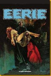 Eerie 9