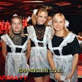 Grand 2011.09.2