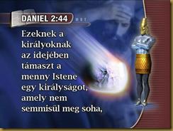 Hungarian • PAL-113