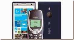 20140115_c4_nokia-lumia-3310-render-1-638x425