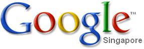 Job Vacancy Google Singapore August 2011