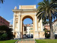 Finale_Ligure-arco_Margherita2.jpg