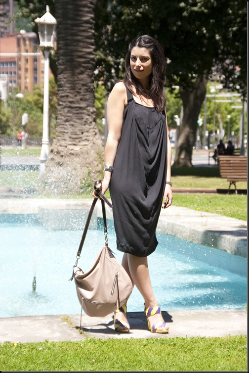 03 vestido negro 04