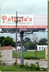 Patricia's where fun and fantasy meet