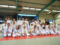 judo-adapte-coupe67-741.JPG