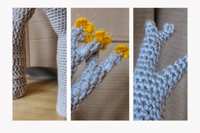 crochet-trees-2