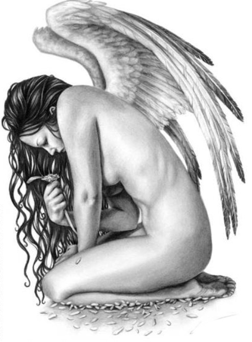 angel_fairy_tattoo_designs_20