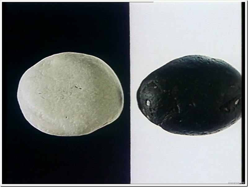 jan svankmajer a game with stones 1965 emmerdeur_74