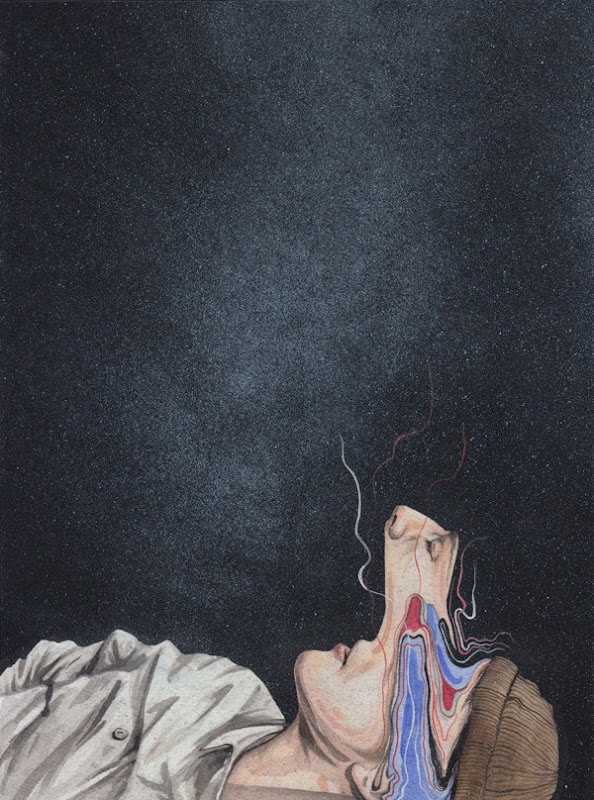 henrietta harris 3