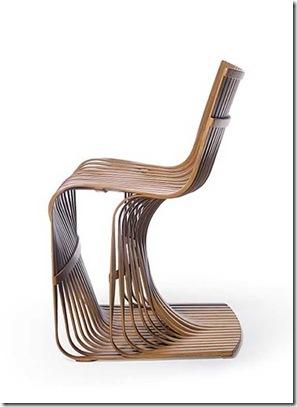 Cadeira%2043%20-%202008%201_baixa