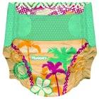 hawaii diapers