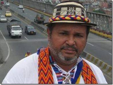 Rafael-Medina-Brochero