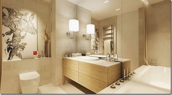 case e interni - colore beige (6)