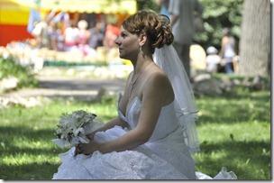 041-mariée