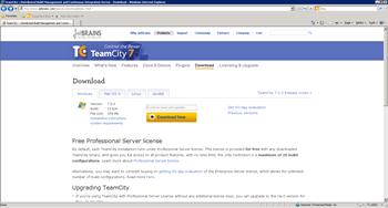 teamcity_setup_00