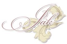Jak_Signature[3]