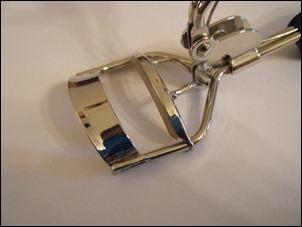 ELF Mechanical Eyelash Curler