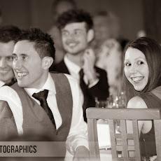 Ufton-Court-Wedding-Photography-LJPhotographics-JKS-(123).jpg