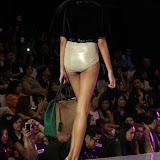 Philippine Fashion Week Spring Summer 2013 Parisian (9).JPG