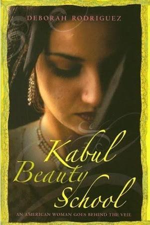 Kabul Beauty School.jpg
