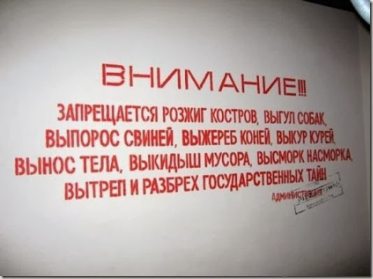 b131b8f76c8212c40b0e957f24c_prev