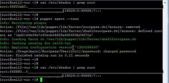 [password-shachange%255B3%255D.png]