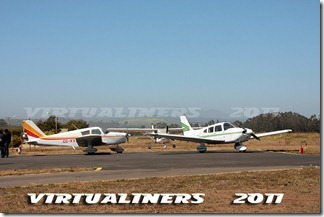SCSN_Vuelos_Populares_Oct-Nov-2011_0083_Blog